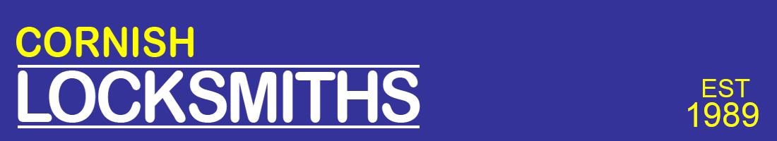 Cornish Locksmiths